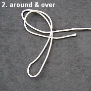 The Loop Knot - 21