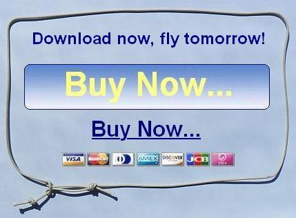 MBK Dowel Box kite - order button