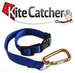 The Original Kite Catcher