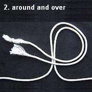 The Multi-Strand Double Knot - 2