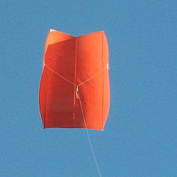 How to build kites 3 extremely simple kites for adults or big kids - How to make a kite ...