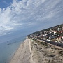 KAP Brighton beach 1. Photo 2.