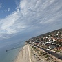 KAP Brighton beach 1. Photo 4.