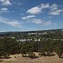 KAP Flinders University 1. Photo 1.