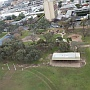 KAP Adelaide CBD 1. Photo 2.
