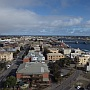 KAP Port Adelaide 1. Photo 2.