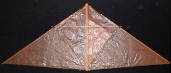 The Dowel Delta kite - plan view.keel - 1.