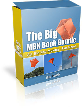 Click to purchase The Big MBK Book Bundle.