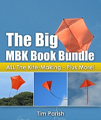 Click to buy the 'MBK Book Bundle'.