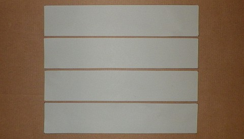 Making the Minimum Tetra kite - Step 2c