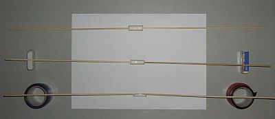 The 2-Skewer Roller - spars.
