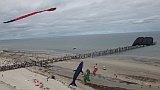 Adelaide International Kite Festival 2016